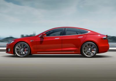 Tesla cancels Model S 60 and Model S 60D
