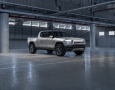 a-rivian_r1t_front_view