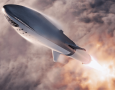 bfr-2018-launch-spacex-crop