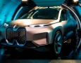 bmw-inext-front-2