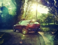 bmw-inext-woods-side-1