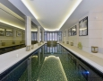 mansionhousewestminsterswimmingpoolcomplex2