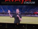 elon-musk-tesla-q3-celebration-party-avaya-stadium-3-1-395x440