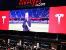 elon-musk-tesla-q3-celebration-party-avaya-stadium-4-335x314