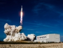 falcon-heavy-takes-flight-2-tom-cross-1024x683