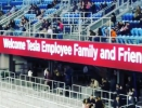 tesla-employee-friends-family-avaya-stadium-banner-656x512