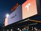tesla-employee-friends-family-party-avaya-stadium-652x572