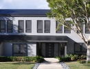 tesla-solar-roof-smooth-glass-tile-house