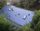 tesla-solar-roof-tile-home-install-1024x831